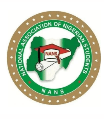 Why National Association of Nigerian Students Threatens To Shut Down Nigeria