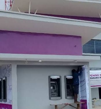 Wema Bank Sets To Dominate Digital Space, Sustains Dividend Payout