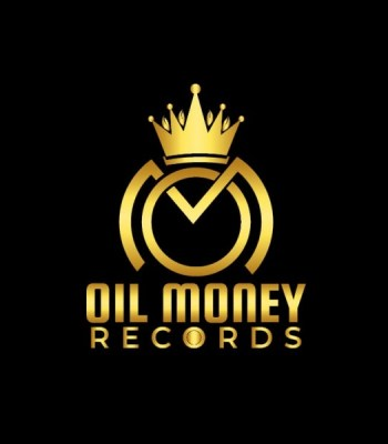 4 Things You Don't Know About Oil Money Records