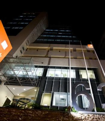 GTBank To List Holdco On Stock Exchange