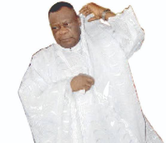 Prophet S.K. Abiara Is Alive, Family Reacts To Rumored Death News