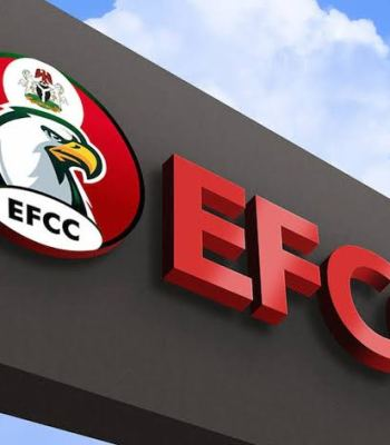 INVESTIGATION: Panic As EFCC Begins probe On Bank Officials