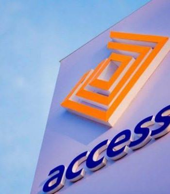 Access Women Network Bank Empowers Women in Workplace