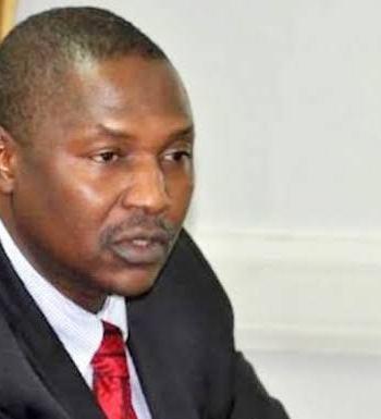 Twitter Ban: Adeboye, Kumuyi Will Be Prosecuted - Lai Mohammed