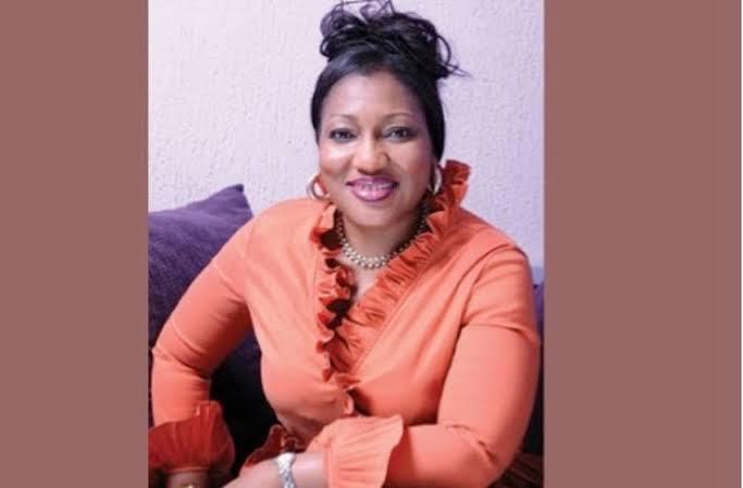 Popular Wellness Expert Arinola Adeniyi Is Dead