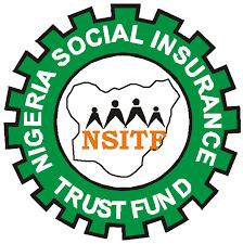 Reps probe NSITF MD, Akabogu, over fresh N17bn illegal transfer