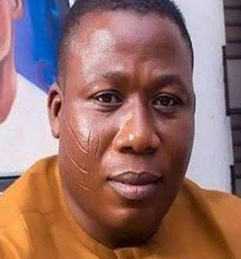 FG Can't Arm-twist Benin Republic To Extradite Igboho
