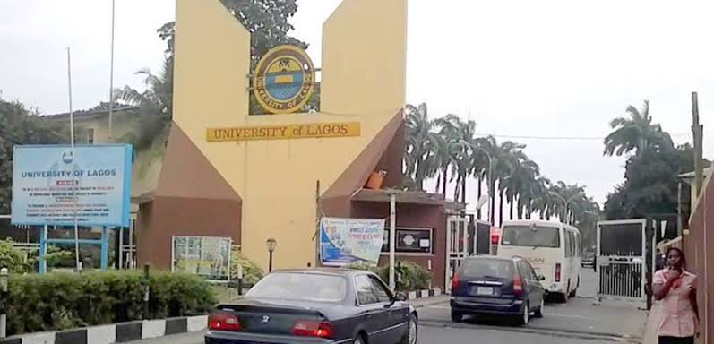 UNILAG Shutdown As More Students Test Positive For Covid-19 Delta Variant
