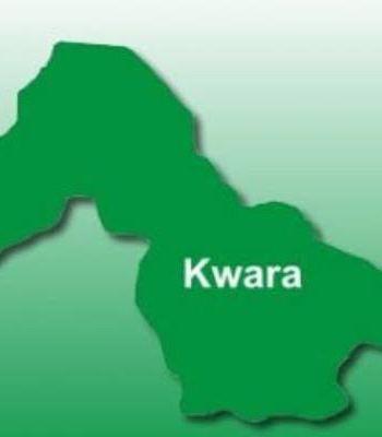 Kwara gets two more modern dialysis machines