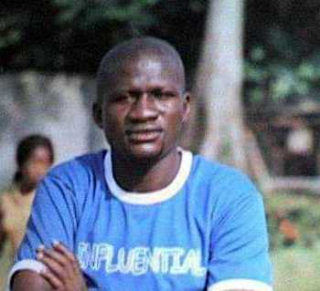Police Declared Kazeem Olabode Wanted, Family House Deserted