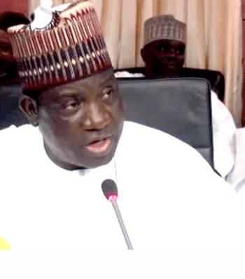 BREAKING: Plateau Govt Re-Imposes 24-Hour Curfew On Jos North LGA