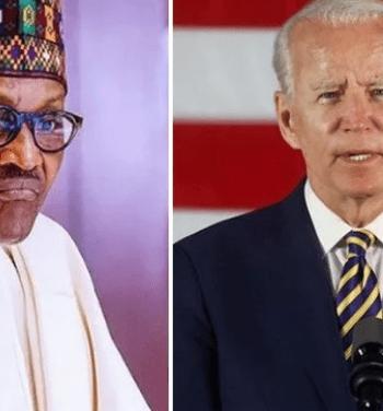 Sponsors Of Terrorism, US Ready To Help Nigeria Identify Boko Haram Supporters - Envoy
