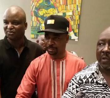 DCP Abba Kyari: Presidency Confirms Extradition Agreement Between Nigeria, USA