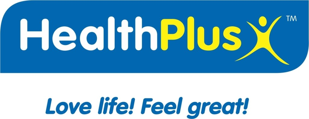 Just-In: HealthPlus Launches Nigeria's First Ever Digital ePharmacy And Access To Doctors