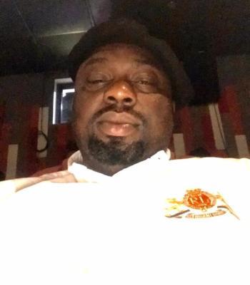 Tokunbo Owolabani Takes Lagos Night Life To Next Level With Pose Club, Lounge and Cuisine