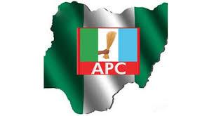 Enugu APC Splits Into Three Factions After Ward Congress