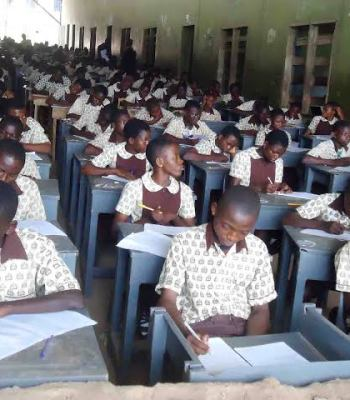 Good News, Lagos Assembly Resolves Model Colleges Boarding Fees Impasse.