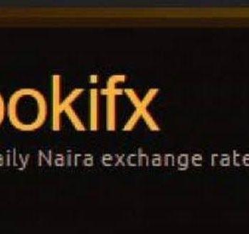 Investigation: AbokiFX Founder, Adedotun Oniwinde In 'Illegal' Forex Trading - CBN