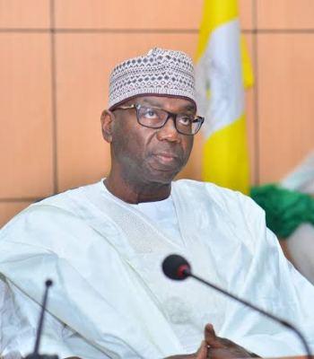 Kwara: Abdulrazaq Approves Presentation of N169billion Supplementary Budget