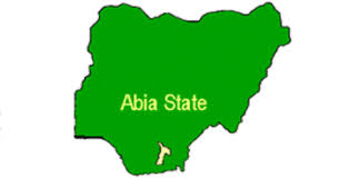 US Envoy: Abia Has Sixth Highest HIV Prevalence Rate In Nigeria