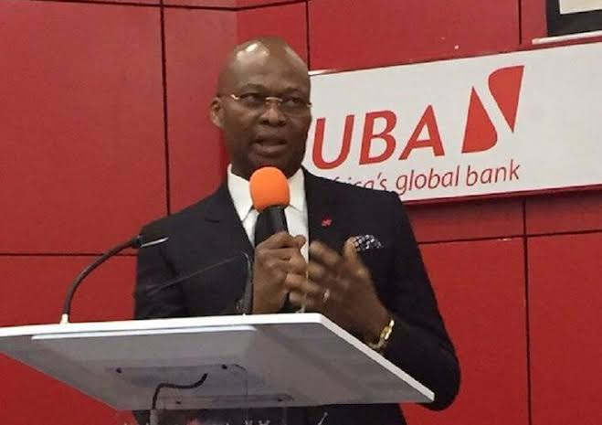 At UBA, Customer Satisfaction Remains Our Number One Priority – Uzoka