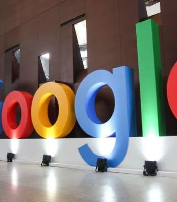 Google Set To Invest $1bn In Nigeria, Others