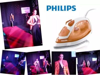 Philips PowerLife GC2900 Fashion Show - Female