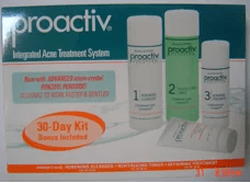 Proactiv 30-Day Kit