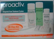 Proactiv 30-Day Kit