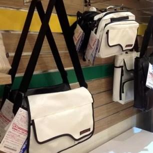 Messenger Bags at Pismo Digital Lifestyle