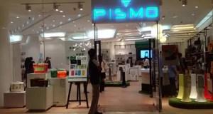 Pismo Digital Lifestyle