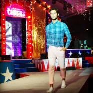 Giordano Circus Men's Fashion