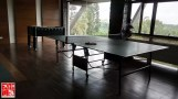 Play Ping Pong at Estancia Resort Hotel Tagaytay