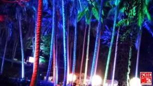 Lights set the mood at Malasimbo Festival 2016
