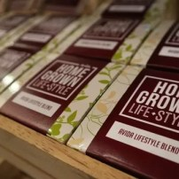 Avida Lifestyle Blend Coffee Pack