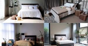 Uratex Sleep Revolution with Uratex Premium Mattresses