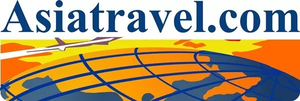 ASIATRAVEL.COM is an online travel agency