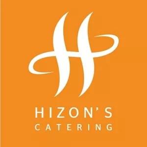 Hizon's Catering