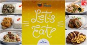 New Cebu Pacific Inflight Menu Offers Delicious Meals