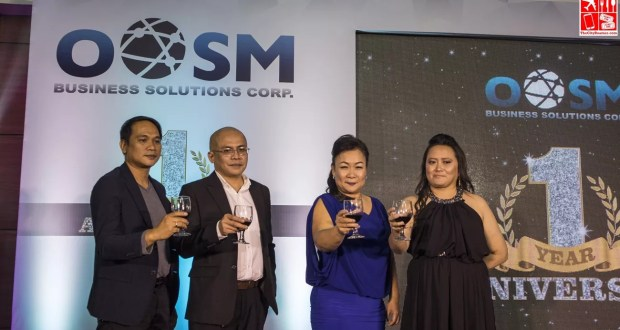 OOSM Solutions Celebrates 1 Year, Shares Expansion Plans