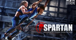 Spartan Ultimate Team Challenge Season 2