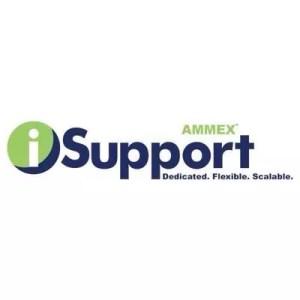 iSupport Worldwide logo