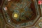 Betis Church aka Sistine Chapel of the Philippines