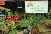 Hortikultura Filipina 2018 on Feb 2 to 11 2018