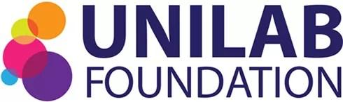 Unilab Foundation