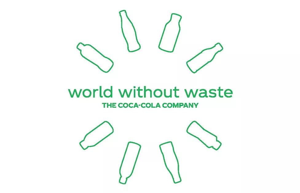 world without waste - the coca-cola company