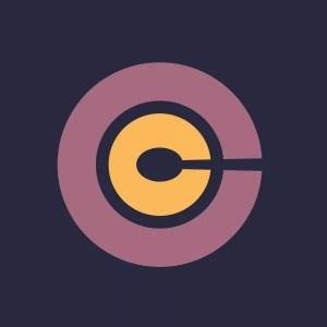 City Chef PH logo