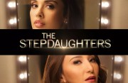GMA Afternoon Prime Presents The Stepdaughters