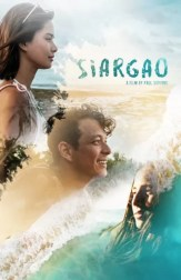 Siargao Movie Poster