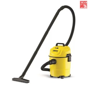Karcher WD1 Vacuum Cleaner